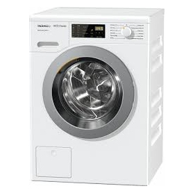 MIELE WDB020 ECO WASHING MACHINE
