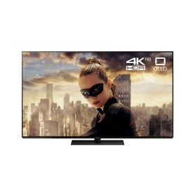 PANASONIC TX-55FZ802 OLED TV